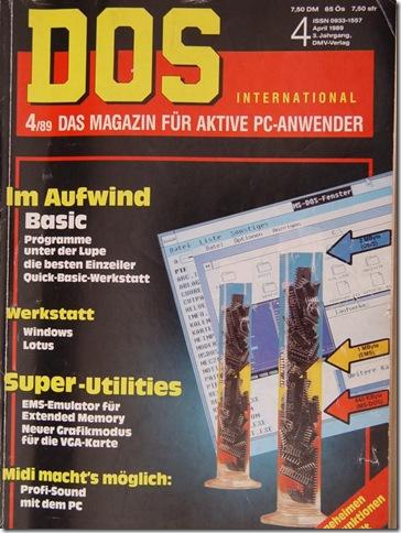 DOS_04_1989