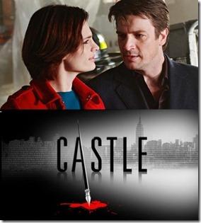 castle_promo
