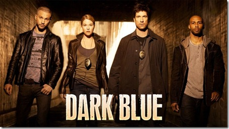 dark_blue